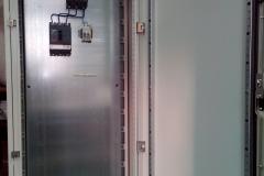 Шкаф РП52